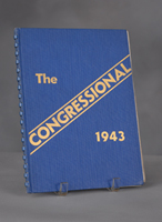 Image: The Congressional(Cat. no. 11.00117.001)