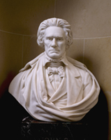 Image result for john c. calhoun first vice president to resign