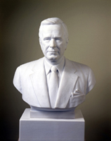U S Senate George H W Bush