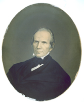 [Henry Clay]