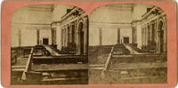 Image: The U.S. Supreme Court Room, in the U.S. Capitol.(Cat. no. 38.01103.001)