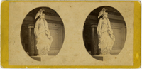 Image: Statue of Freedom. (Cat. no. 38.01118.001)