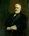 William Allison by Wilbur Aaron Reaser
