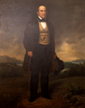 Daniel Webster by James Henry Wright