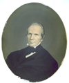 Henry Clay Portrait List