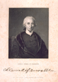 Charles Carroll of Carrollton.