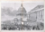 The Second Inauguration of President Grant, March 4, 1873.