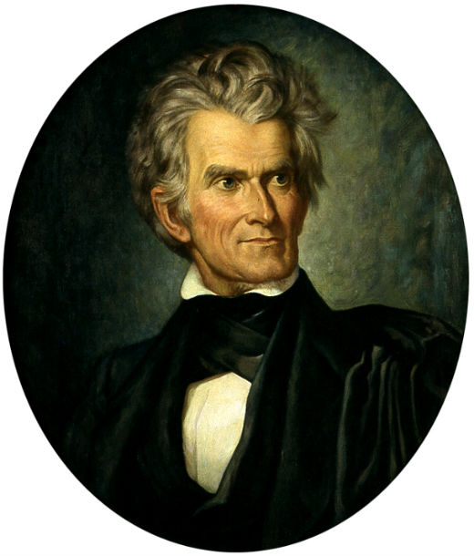 https://www.senate.gov/artandhistory/art/resources/graphic/xlarge/32_00009.jpg
