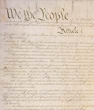 List of United States Senators from North Carolina