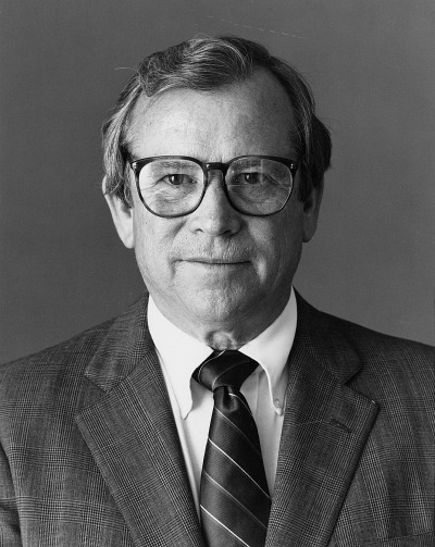 Howard H. Baker Jr.