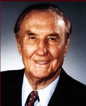 U.S. Senate: Art & History Home > Statement by Senator Strom Thurmond