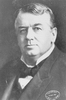 Photo of Senator Weldon Heyburn of Idaho