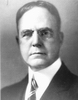 Senator Robert Howell of Nebraska