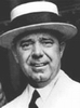 Photo of Senator Huey Long