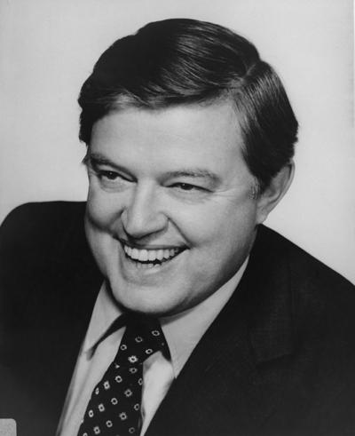 U.S. Senate: Frank Forrester Church (D-ID)