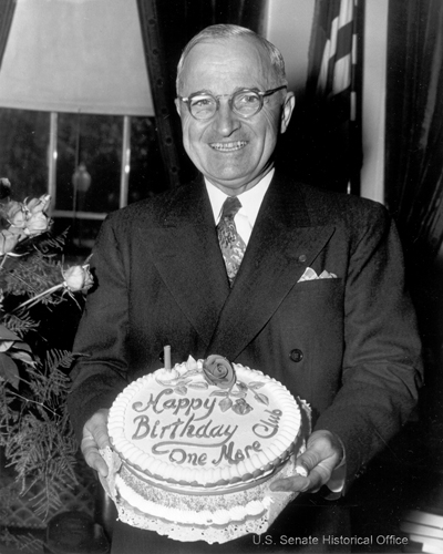 http://www.senate.gov/artandhistory/history/resources/graphic/xlarge/TrumanHarry_Cake.jpg