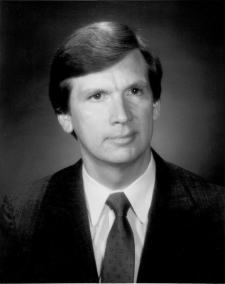 Larry E. Smith