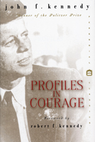 Profiles in courage read online