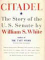 Cover of The Citadel