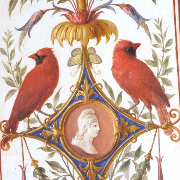 us senate reference home u0026gt redbirds red birds 610x610