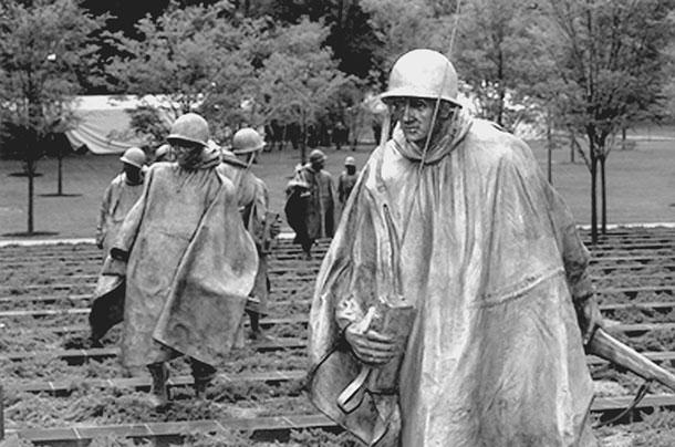 external image Korean-War.jpg
