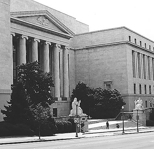 US Senate Rayburn House Office Building – Rayburn House Office Building Floor Plan